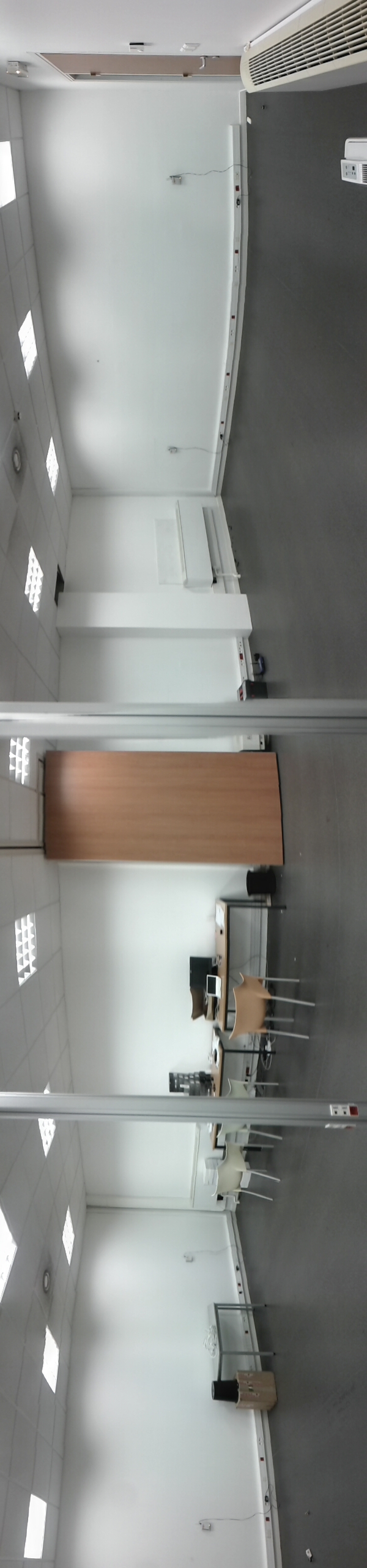 /mcy/owlps-experiments/src/branch/master/2012-numerica/figures/room_panorama_180.jpg
